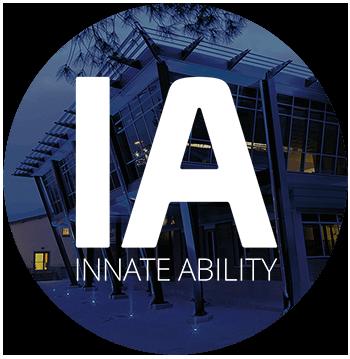 IA - Innate Ability